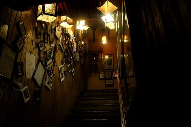 Chengdu Mix Hostel