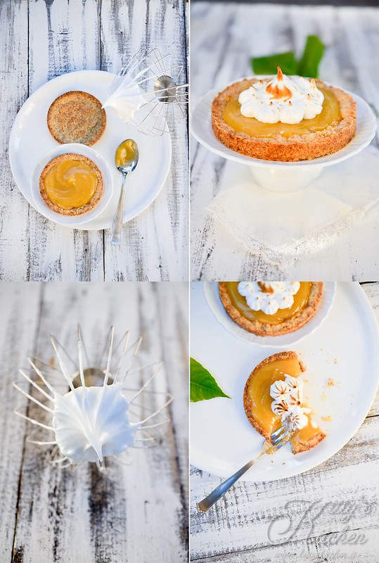 tarte au citron2