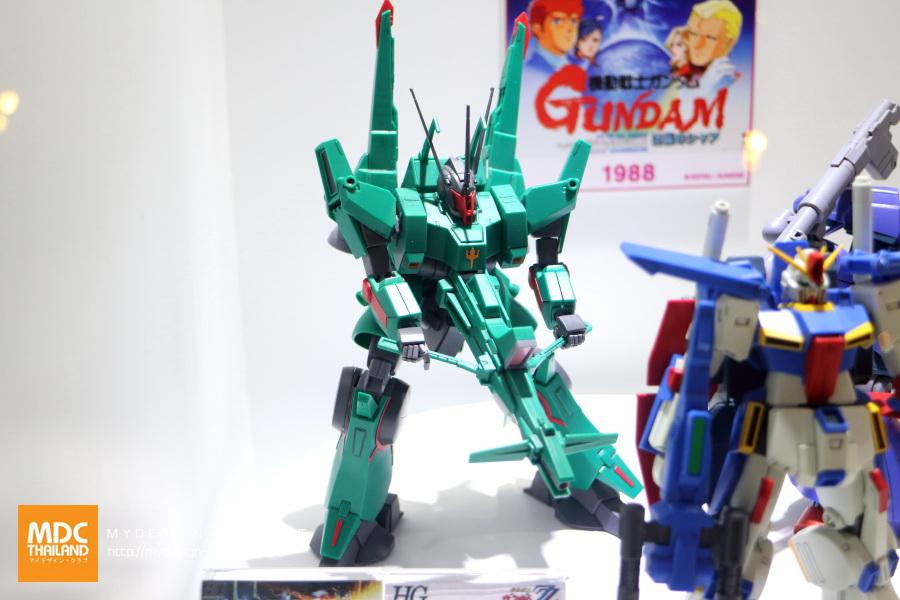 Gunpla-Expo-TH2015-075