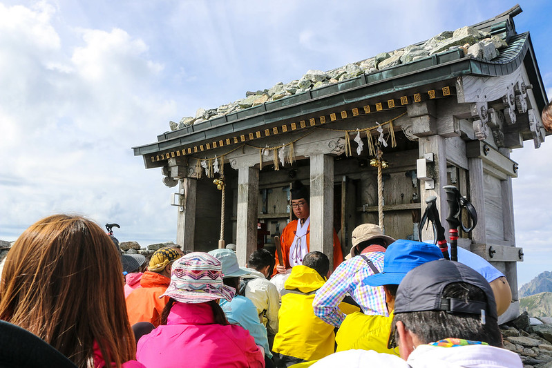 2014-09-06_00639_立山剱岳.jpg