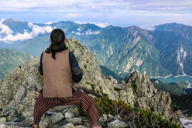 2014-09-06_00781_立山剱岳.jpg