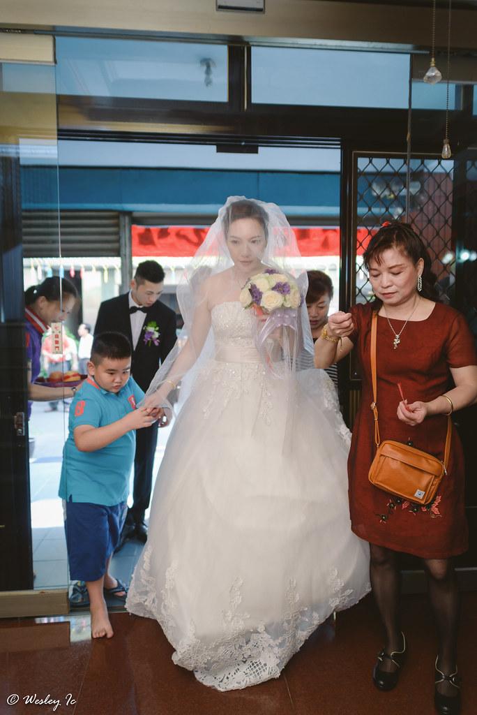 """""""婚攝,台中江屋,婚攝wesley,婚禮紀錄,婚禮攝影""""'LOVE0702'"""