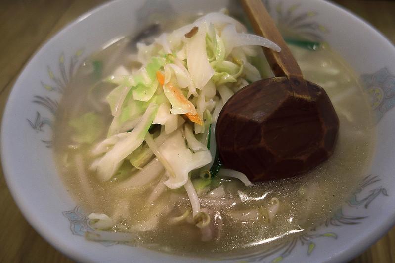 葛飾柴又中華料理四川の写真
