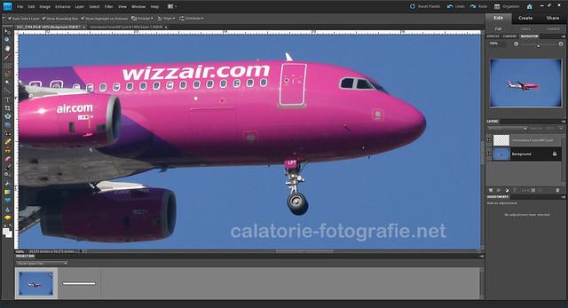 Obiectiv DX pe aparat full-frame? De ce nu? Testând Nikon 55-300 mm DX pe DSLR-ul Nikon D800 22735706726_7b515de4a5_z_d