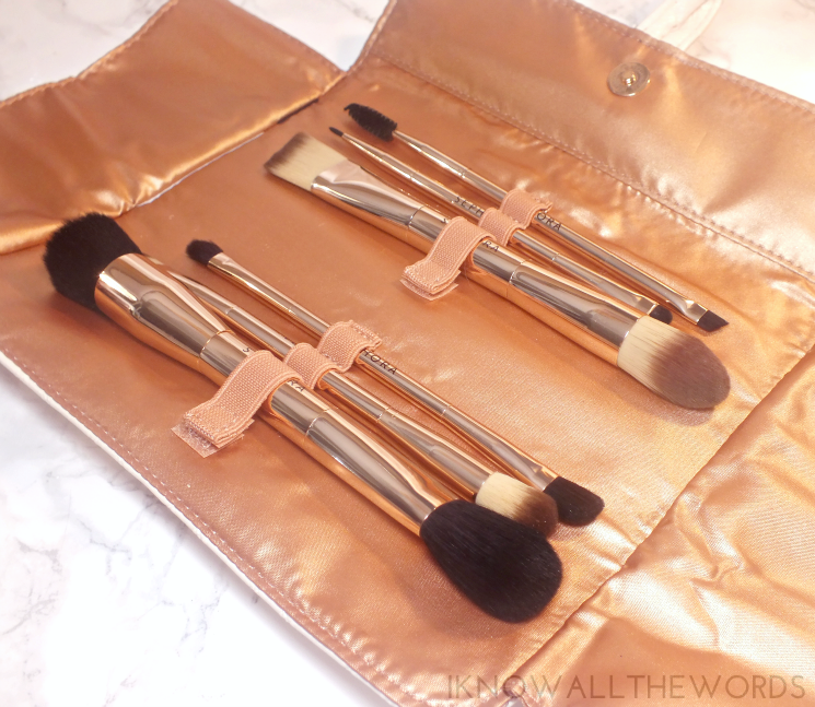 sephora collection double time double ended brush set (1)