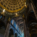 Duomo di Siena by Fret Spider