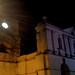 Iglesia Inmaculada Concepción, una noche
