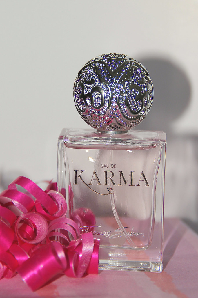 Karma by Thomas Sabo I Style by Charlotte