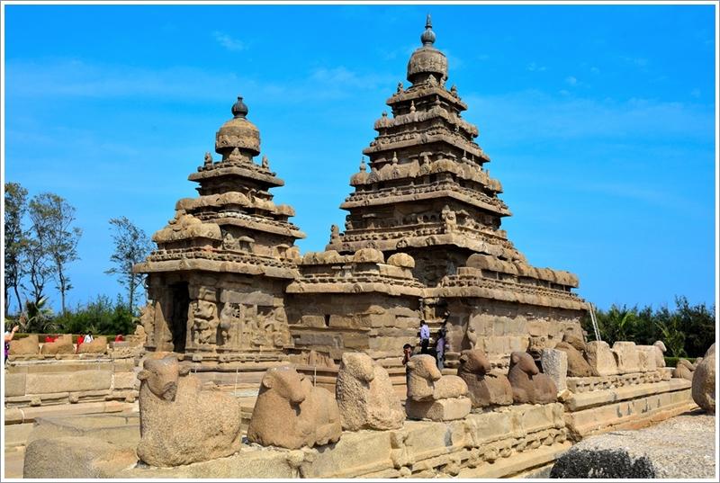 1海岸神廟1