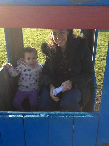 Suffolk County Farm 2015