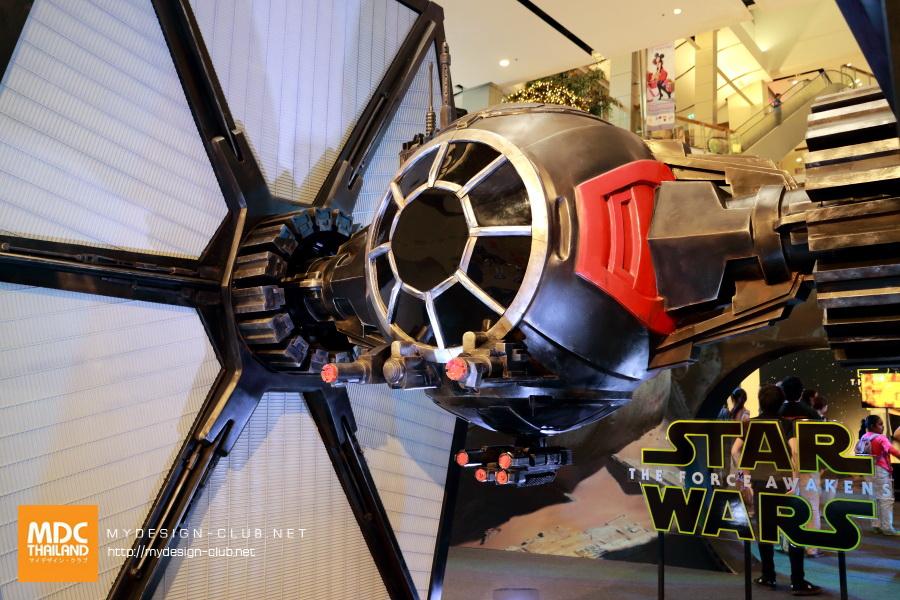 StarWars-2015-27