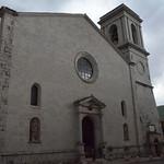 2013-05-05 - Norcia-visita-pastorale