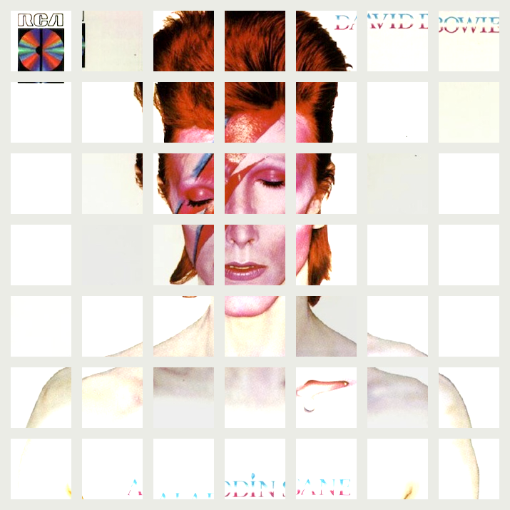 BowieComposite