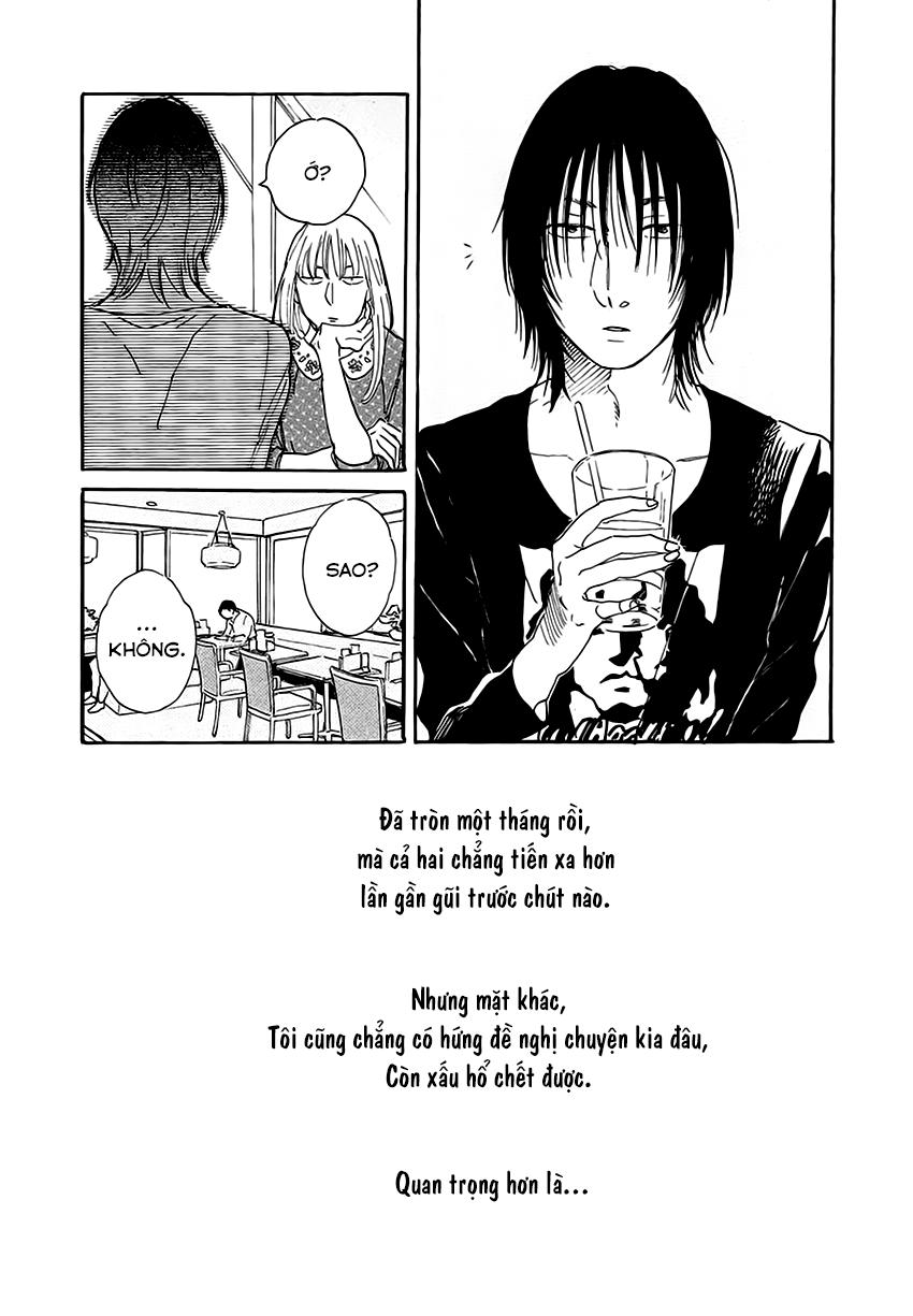 uda-(9)
