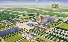almere-castle-original-plan