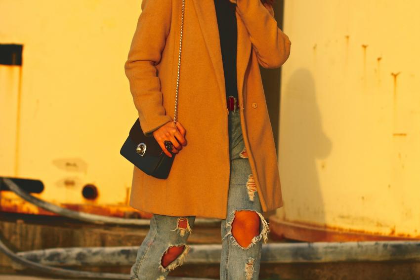 pantalones-boyfriend