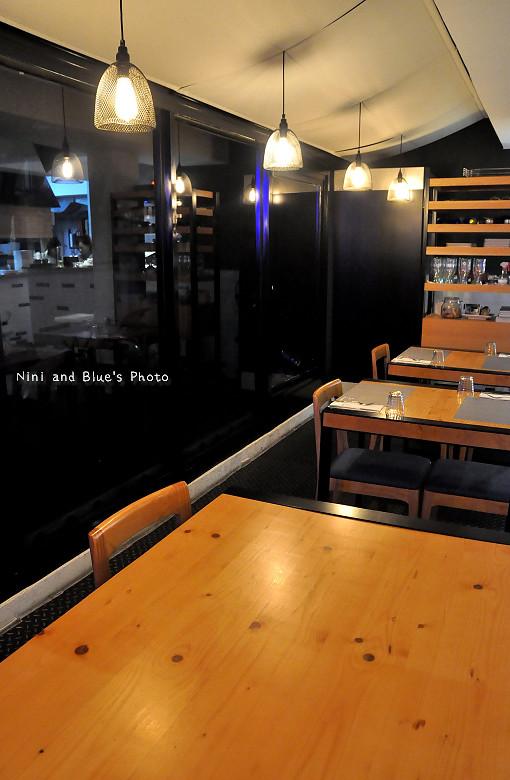 台中P+ house餐館36