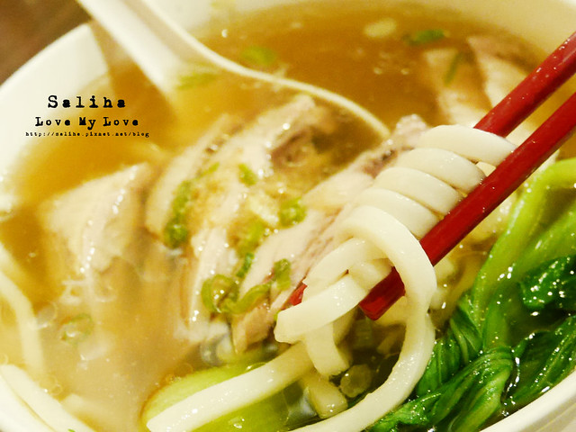 台北東區港式料理推薦上海灘 (31)