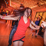 Red Mambo Salsa (Social) DJ Jean Nonez et DJ Rick's  Shows  Karel Flores ladies - directed by Lilia Allure - directed by Corine Footwork - Rodolfo et Hector Alma Latina - directed by Renaud Ayotte Uplift dance - Marlène et Melo Hector and Freda - semi-pro Victor and Ana - Pro-am Rodolfo and Hélène - Pro-am Franklin Liranzo - from New York  More at  www.SalsaMontreal.com .
