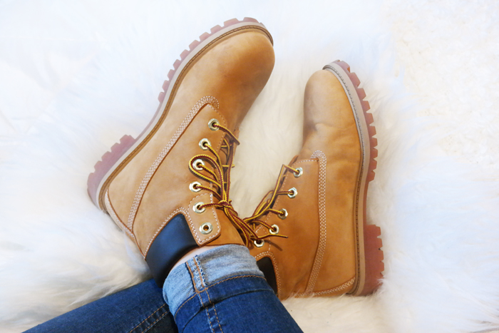 miramarian-timberland-boots