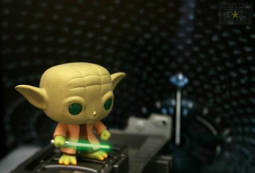 Yoda Ep 3