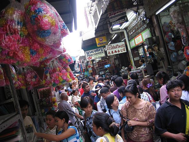 chinatow-barrio-chino