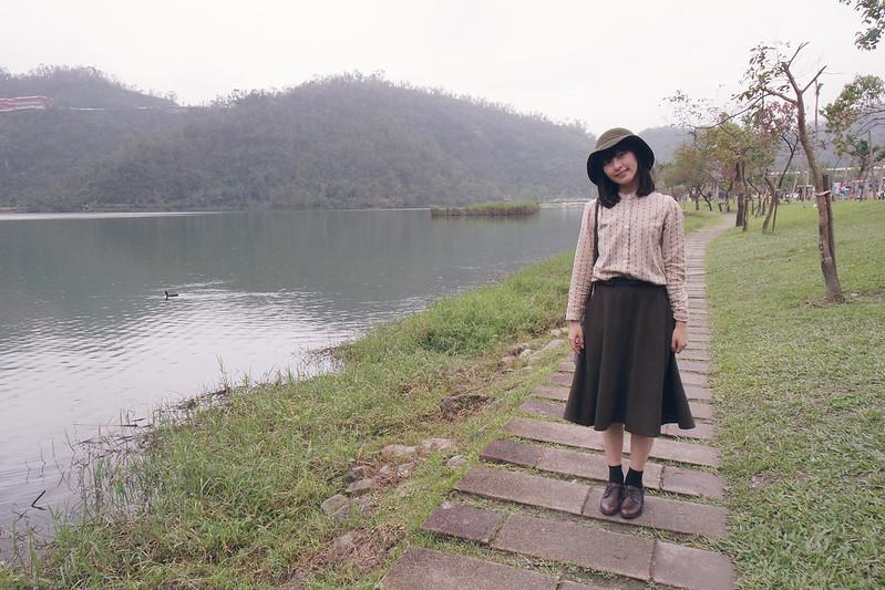 SAM_3628_副本