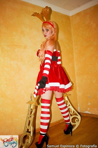 ruby-aoi_navidash2015 (16)