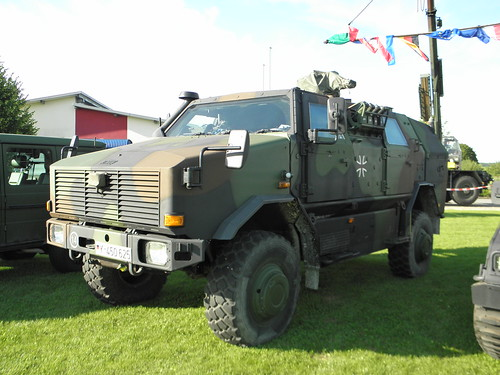 P7080007