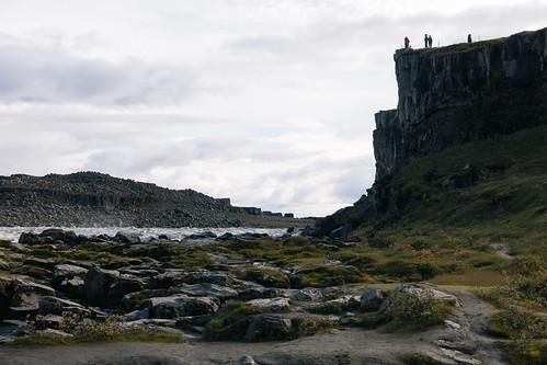 vacation europe roadtrip iceland northeasternregion is