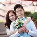 Yu & John pre-wedding