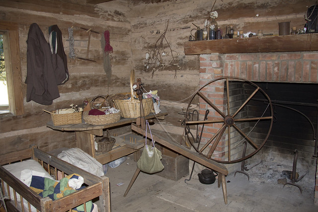 George Ranch Historical Park_4