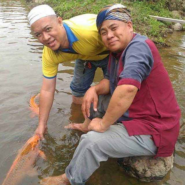 Featured medium photo of Ranau on TripHappy's travel guide