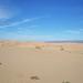 Small photo of Algodones Dunes Wilderness Area