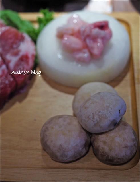 咚咚家韓式豬肉專賣店_018