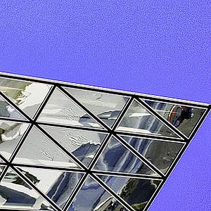 Flickr: Discussing Luminar for Windows PC in Luminar
