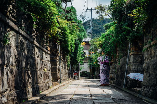 Kyoto_232
