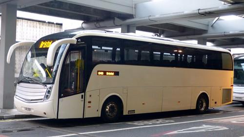 L66 SGB