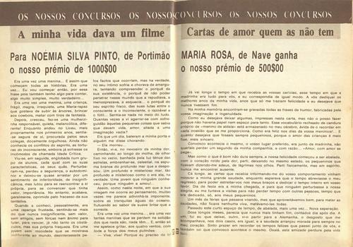 Crónica Feminina Nº 1239, Agosto 21 1980 - 41