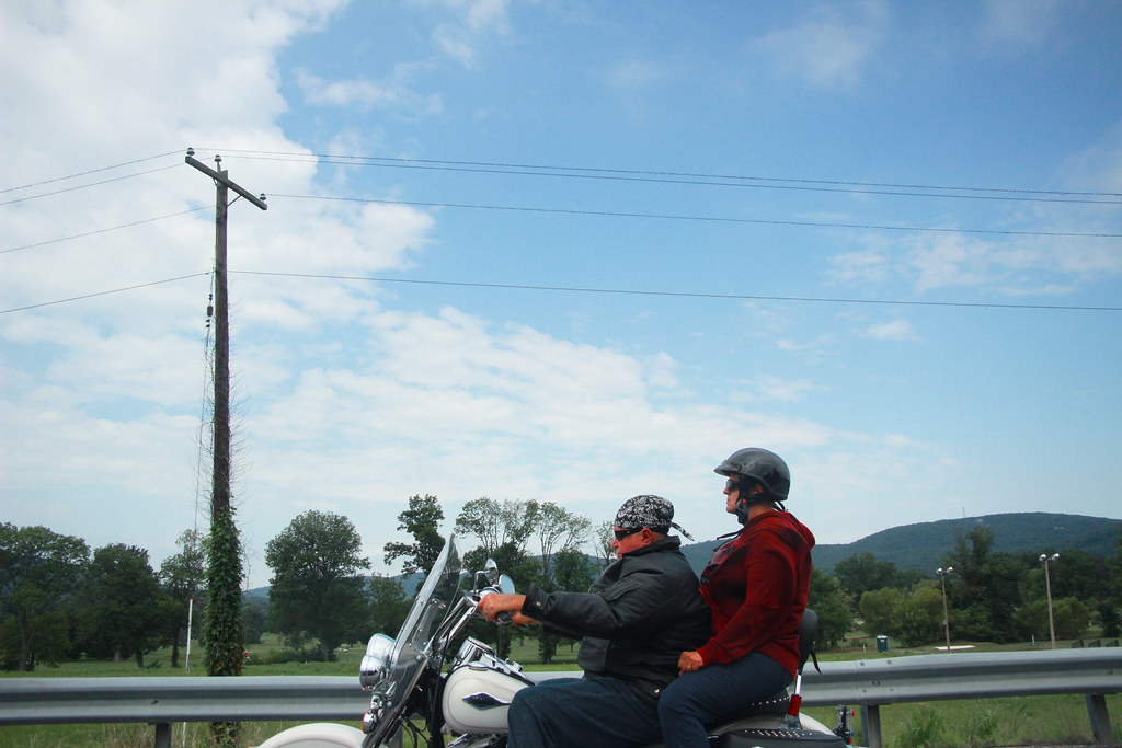 Pennsylvania_bikers