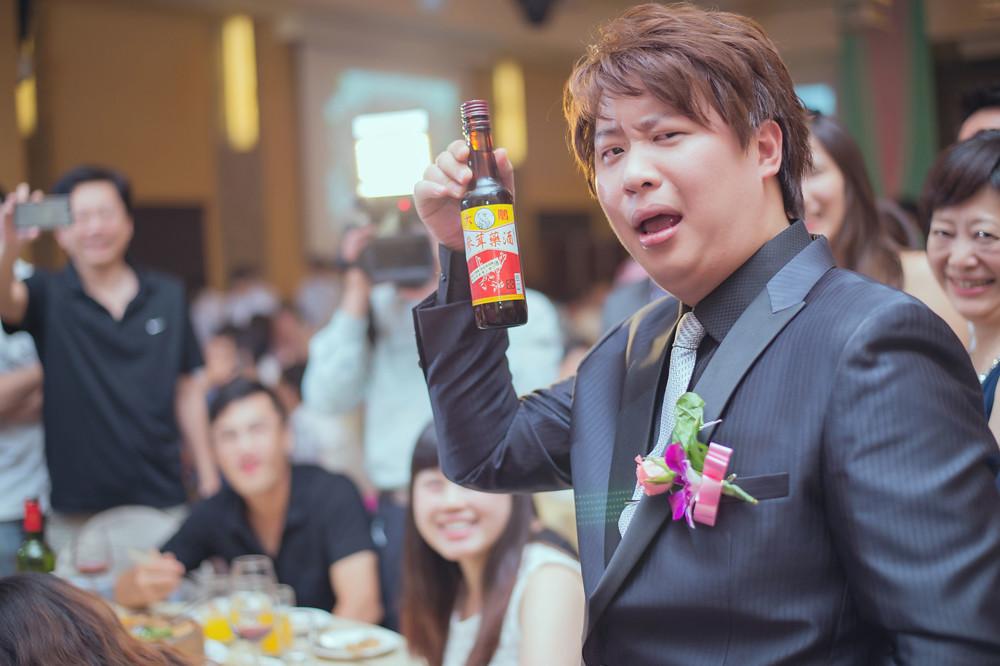 20150718台北花園酒店婚禮記錄 (1098)