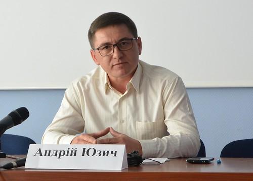 Вибори в Костополі— піддевізом посади хабарника
