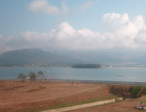 Co-Wando-Yeosu-Bus (3)