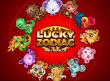 Online Lucky Zodiac Slots Review