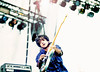 Happy Birthday, Munaf Rayani (Explosions in the Sky) by kirstiecat