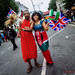 Notting Hill Carnival by Aidan_CK