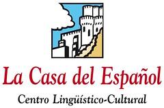 casa del espanÌol