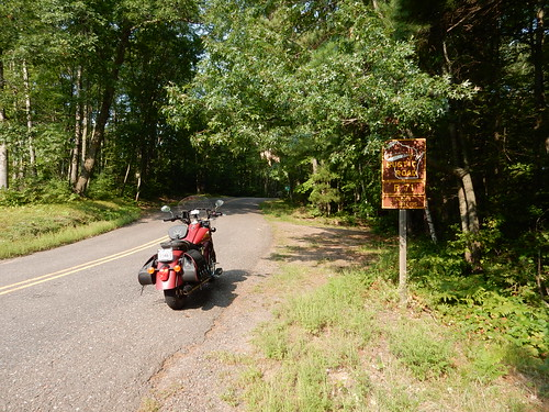08-29-2015 Ride - Rustic Road R71