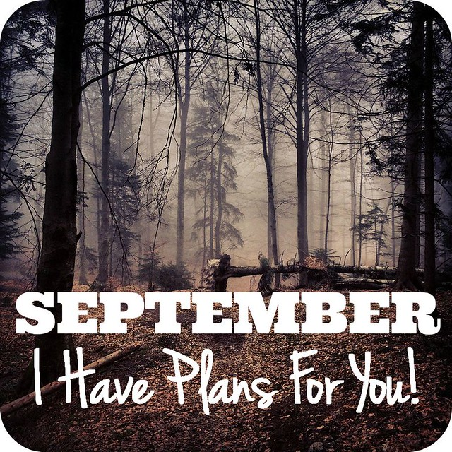 September-I-have-plans-for-you