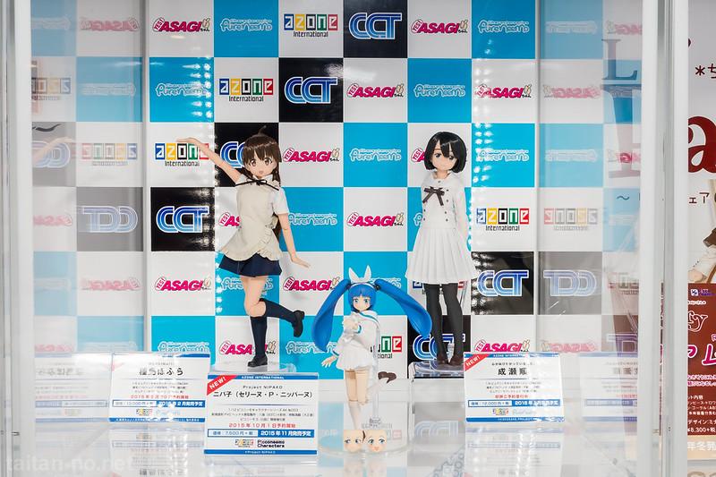 Dollshow44浜松町FINAL-AZONE-DSC_0798